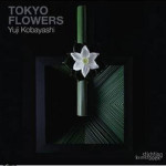 KOBAYASHI_Cover-tokyo-flowers
