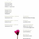 Flyer Hortus Leiden okt2015 (2)