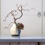 Ikebana tentoonstelling 20151009--1