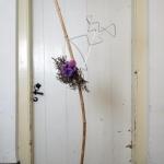 Ikebana tentoonstelling 20151009--36