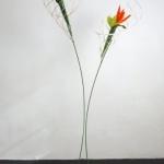 Ikebana tentoonstelling 20151009--44