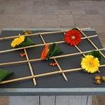 Ikebana tentoonstelling 20151009--49