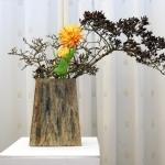 Ikebana tentoonstelling 20151009--61