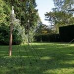 Ikebana tentoonstelling 20151009--70