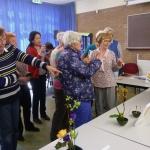 Workshop Els van Vlimmeren 11-4-2016-01DH