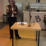 Sogetsu workshop Esther Hoogland 14-4-2017-DH01