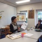 2017-05-20 Afd. Amst en NH workshop Masako bijen 2 FullSizeRender (2)