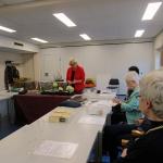 afd.A'dam en NN 2017-10-20 workshop Conny van Dongen 5