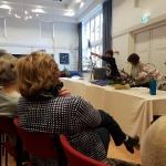 Workshop 2018-02-26-12DH Anne-Riet Vughts