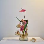 Tentoonstelling, Rotterdam, 16-06-2018,12