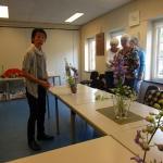 afd.Amst. en NH 2016-05-27 Masako Higashi 1