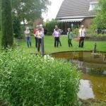 afd-rotterdam-ws-bij-arie-21-06-14-f39