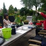 afd-rotterdam-ws-bij-arie-21-06-14-f7
