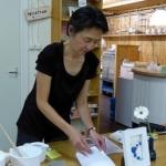 ws-sogetsu-school-masako-03-sept-14-1