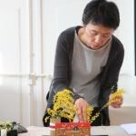 demo-masako-higashi-16-feb-2015-3