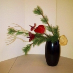 kerst-dh-20-12-2013-07