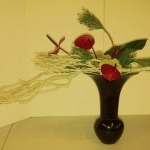 kerst-dh-20-12-2013-16