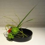 landelijke-ikebanadag-2-15nov2014-15