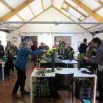landelijke-ikebanadag-2-15nov2014-4