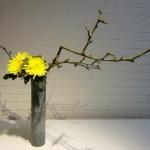 landelijke-ikebanadag-2-15nov2014-8