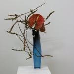japanse-bloemkunst-bestormt-baztille-sep2014-12.jpg