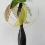 japanse-bloemkunst-bestormt-baztille-sep2014-18.jpg