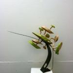 japanse-bloemkunst-bestormt-baztille-sep2014-19.jpg