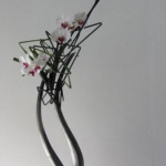 japanse-bloemkunst-bestormt-baztille-sep2014-2.jpg