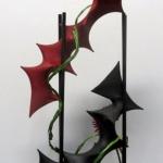 japanse-bloemkunst-bestormt-baztille-sep2014-25.jpg