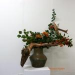japanse-bloemkunst-bestormt-baztille-sep2014-30.jpg