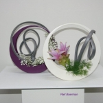 japanse-bloemkunst-bestormt-baztille-sep2014-34.jpg