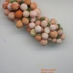japanse-bloemkunst-bestormt-baztille-sep2014-48.jpg
