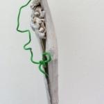 japanse-bloemkunst-bestormt-baztille-sep2014-50.jpg
