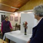 workshop-sogetsu-van-truur-en-anke-03122014-02