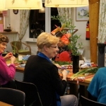sogetu-school-ws-van-rita-afd-rotterdam-4-12-13-03