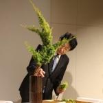 ikebanarijksmuseum-3