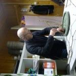 workshop-met-thema-n-j-in-japan-arie-05-03-14-afd-rotterdam-11