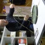 workshop-met-thema-n-j-in-japan-arie-05-03-14-afd-rotterdam-12