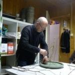 workshop-van-jeroen-ichyo-school-05-03-14-afd-rotterdam-3
