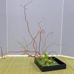 workshop-bea-batelaan-ohara-school-2-04-14afd-rotterdam-13