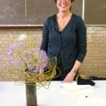 workshop-dh-2014-03-17-01