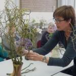 workshop-dh-2014-03-17-12