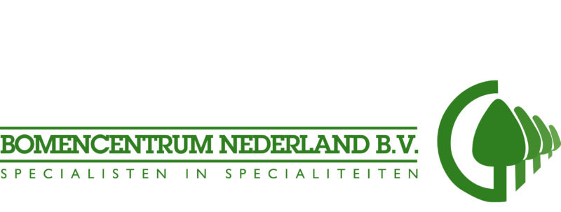 bomencentrum-logo