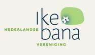 Nederlandse Ikebana Vereniging
