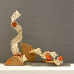 Ikebana tentoonstelling 20151009--19