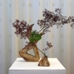 Ikebana tentoonstelling 20151009--65