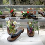 Ikebana tentoonstelling 20151009--80