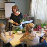 Kinderworkshop Rianne Machielse (2)