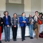 Opening en team Hortus Leiden okt2015 (1)