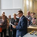 Opening en team Hortus Leiden okt2015 (2)